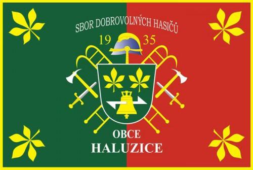 haluzice-sdh-2.jpg