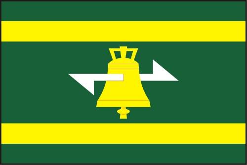 vlajka-obce.jpg